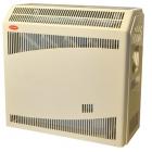 Житомир-5 КНС-4 (4 кВт)