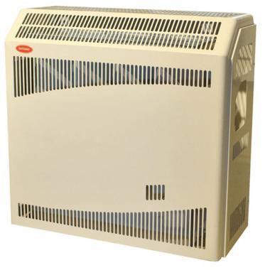 Газовый конвектор Житомир-5 КНС-6 (6 кВт)