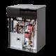 Газовый котел Baxi SLIM 2.300 Fi (двухконтурный, напольный, турбо)-1