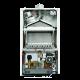 Газовый котёл BAXI Luna 3 240 Fi (двухконтурный настенный)-1