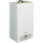 BAXI ECO Four 1.24 F