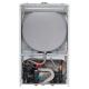 Газовый котёл Bosch WBN 2000-24 С (двухконтурный настенный)-2