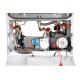 Газовый котёл Bosch WBN 6000-18 С (двухконтурный настенный)-1
