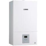Bosch Gaz 6000 WBN 18 С