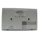 Программируемый проводной термостат Computherm Q7 (для котла)-2