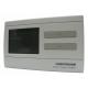 Программируемый проводной термостат Computherm Q7 (для котла)-1