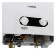 """Газовая колонка Electrolux GWH 265 ERN Nano Plus (""""автомат"""" на батарейках)-2"""