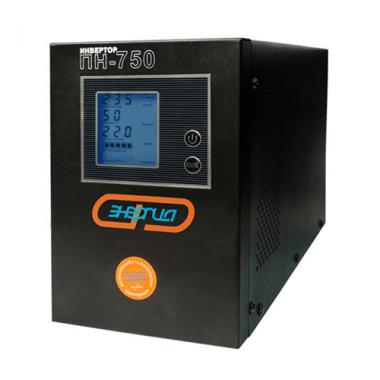 Инвертор Энергия ПН-750