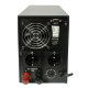 Инвертор Энергия ПН-750-2