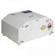 Симисторный стабилизатор напряжения Энерготех NORMA 7500 Exclusive-1