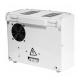 Симисторный стабилизатор напряжения Энерготех NORMA 7500 Exclusive-2