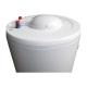 Бойлер косвенного нагрева Горенье GV 120 - 120 литров-1