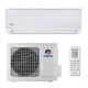Gree Smart DC Inverter GWH12QC-K3DNB6G