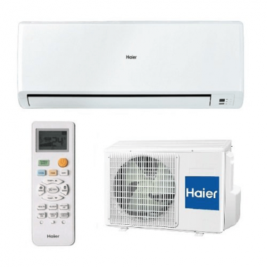 Кондиционер Haier Home On/Off HSU-07HEK303/R2