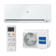 Haier Home DC-Inverter HSU-12HEK303/R2(DB)