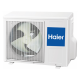 Кондиционер Haier Lightera DC-Inverter AS09NS2ERA-G(W)-4