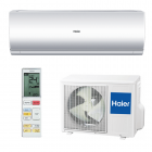 Haier Lightera Crystal DC-Inverter AS09CB1HRA