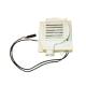 Блок подмеса свежего воздуха O2-Fresh для кондиционеров Haier-1