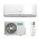 Hisense ECO Classic A AS-12HR4SVDDH1