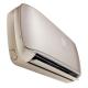 Инверторный кондиционер Hisense Premium Slim Super DC Inverter AS-10UR4SVPSC5(C) -1