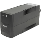 ИБП Powerman Back Pro 600 Plus-1