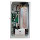 Электрический котел Protherm Скат 21К (для отопления дома)-2