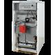 Газовый котел Protherm Медведь 30 KLOM (напольный, одноконтурный)-1
