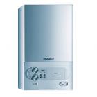 Vaillant atmoTEC pro VUW INT 240 / 3-3 R2