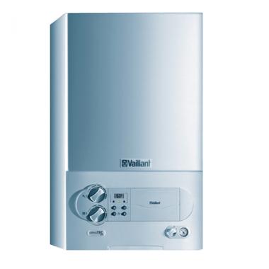 Газовый котёл Vaillant atmoTECpro VUW INT 240/3-3 R2 (двухконтурный настенный)
