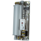 Электрический котел Эван С1 5 (для отопления дома)-4