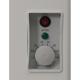 Электрический котел Эван С1 5 (для отопления дома)-1