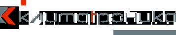 Климатроника - интернет-магазин климатической техники